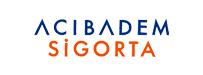 acıbadem logo