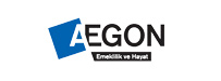 aegon sigorta logo