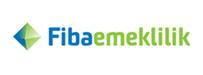 fiba emeklilik logo