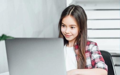 Çocuklarda Dijital Ekran Yorgunluğu