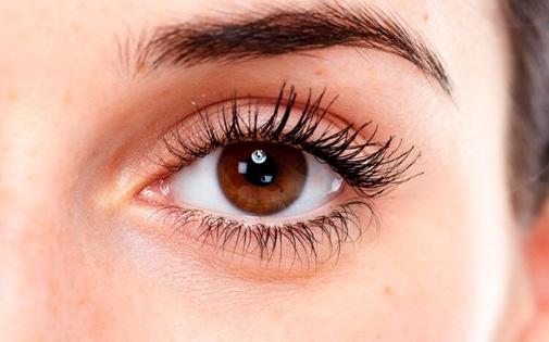 Diyabete Bağlı Göz Hastalıkları