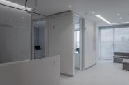 Kliniğimiz Galeri