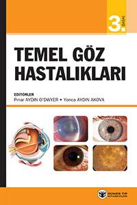 temel göz hastalıkları